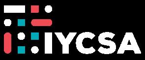 logo-iycsa-blanco